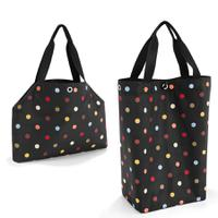 Сумка changebag dots, Reisenthel